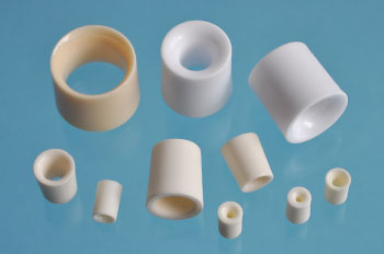 WireTrex - Keramikführungen - Preiswerte Standards und individuelle ...